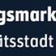 Wohnungsmarktanalyse für Marburg gibt es online
