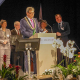 Egon Vaupels starker Auftritt – Multikultureller Neujahrsempfang mit Ovationen und klaren Worten