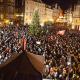 Antigida Marburg: Das Abendland bleibt nur dann bewahrt, wenn es seine Vielfalt bewahrt