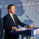 100 Prozent für Dirk Bamberger – Marburger CDU-Basis bestätigt den Kandidaten zur Oberbürgermeisterwahl