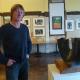 T A G: Temporäre Autoren Galerie in Wetzlar gibt weite Einblicke