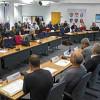 Wohnungsbau ist angesagt in Marburg – Resümee veranschaulicht breiten Aufbruch
