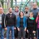 Verbundprojekt zur Stabilisierung von Arnika-Populationen koordiniert der Marburger Botanischer Garten  – 1,3 Millionen Fördermittel des Bundes zum Schutz der Arnika