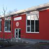 Ein Zuhause für Boxclub Marburg