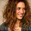 'Welcome To This World' – Cataleya Fay im TurmCafé