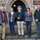 Städtepartnerschaft Marburg: Freundschaftspreis des Centre d' Affaires aus Sfax vorgestellt