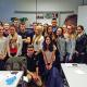 Schüler der Kaufmännischen Schulen Marburg:  Auf der Spur zum eigenen genetischen Fingerabdruck