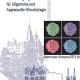 Internationale Tagung der Mikrobiologen in Marburg –  1.200 Wissenschaftler diskutieren in Marburg über mikrobielle Evolution