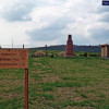Widerspruch der Kameradschaft Marburger Jäger zurückgewiesen: Gedenkstein muss aus Kleingarten entfernt werden