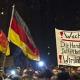 Diskussionsveranstaltung Kreisverband DIE LINKE mit Dr. Gerd Wiegel: AFD und PEGIDA – gehört der Rassismus zu Deutschland?