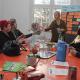 """Ideen für die """"Soziale Stadt"""" Ockershausen/Stadtwald"""