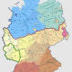 Wissenschaftler aus Marburg, Düsseldorf und England:  Forschungen zum ökonomischen Einfluss von Dialekt