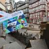 Umsatzmarke von von einer Million Euro übertroffen: Flexibler marburgGutschein als Geschenk und zur Wirtschaftsförderung