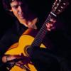 Flamenco de Andalucia mit Bino Dola Duo zum Jubiläumskonzert 10 Jahre MObiLO-TurmCafé