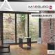 Denkmalschutzbroschüre der Stadt Marburg vorgestellt