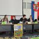 6517 Wahlberechtigte für das 10. Kinder- und Jugendparlament Marburg