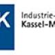 Gewerbesteuererhöhung schadet Standort Marburg – Deutliche Kritik von der IHK Kassel-Marburg