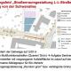 Ergebnisse einer Verkehrskonfliktanalyse vorgestellt: Schulcampus Leopold-Lucas-Straße sicher und klimafreundlich gestalten