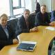 Neue Kooperationsvereinbarung zwischen PriMa Ärztegenossenschaft und UKGM Marburg zur ambulanten Behandlung schwerkranker Patienten