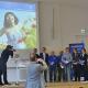 UKGM bietet Patientenfernsehen in Marburg