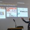 Stadtforum lokaler Online-Markt