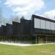 Neubau der Kinderkrippe Cappeler Straße 68 als Plusenergie-Kindertagesstätte eingeweiht