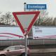 Brummbogen – Neuer Namensvorschlag für Straße an der Stadtautobahn