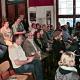 Filmabend des Bleiberechtsnetzwerk: Willkommenskultur braucht Willkommensstruktur
