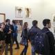 Benefizkonzert der Marburger Vokalisten zugunsten des Kunstmuseums Marburg