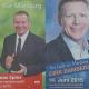 Marburg wählt am 28. Juni den neuen Oberbürgermeister