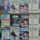 57.585 Wahlberechtigte zur Marburger OB-Wahl am Sonntag aufgerufen