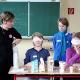 Auf den Spuren der Milchkuh – Welttierschutzgesellschaft holt mit Schulprojekt die Kuh in den Unterricht