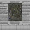 """Unterschriftensammlung für Bürgerbegehren """"Erhalt des Vitos-Parks"""""""