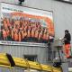 """140 Unternehmen und Vereine unterstützen """"Refugees Welcome"""""""