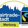 """Ein """"fairer Stadtplan"""" durch die Einkaufsstadt Marburg"""