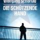 """Krimi zum NSU: Wolfgang Schorlau liest """"Die schützende Hand"""""""