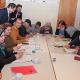 Sprachkurs für Flüchtlinge zeigt erste Erfolge