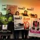 6. Filmfestival Globale Mittelhessen startet in Marburg