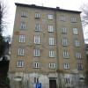 Häuser aus Lehm in Weilburg