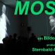 MOSH im Marburger Kunstverein – Präsentation zur Medienkunst