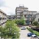 Das Marburger Bausystem – Die Herstellung der Gebäude auf den Lahnbergen waren eine wegweisende Entwicklung im Bauwesen