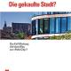 Rezension 'Die gekaufte Stadt? Der Fall Marburg: Auf dem Weg zur »Pohl-City«?'