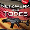 Jürgen Grässlin über die wahre Macht der deutschen Waffenindustrie