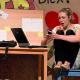 Theaterstück in englischer Sprache: Reden lohnt sich