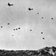 Die Nazi-Massaker auf Kreta 1941-44