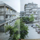 Marburger Bausystem in herausragendem Architekturbuch gewürdigt – Offenheit als Prinzip
