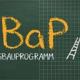 Bildungsbauprogramm soll in Marburger Schulen investieren