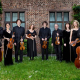 Konzert in der Universitätskirche: Unter dem Halbmond