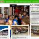 Neues Sportportal in Marburg online