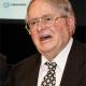 Lebenshilfe-Gründer Tom Mutters im Alter von 99 Jahren gestorben